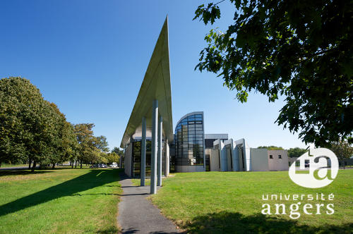 5982_Campus_Cholet_Universite_d_Angers.jpg