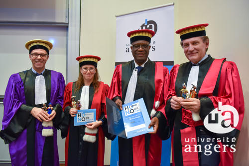17312_Honoris_Causa_2018_Universite_d_Angers.jpg