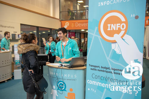 22824_JPO_2017_Infocampus_Universite_d_Angers.jpg